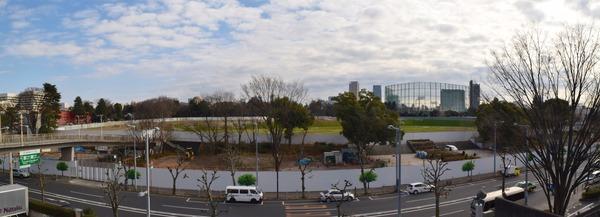 20160111kokuritsu03