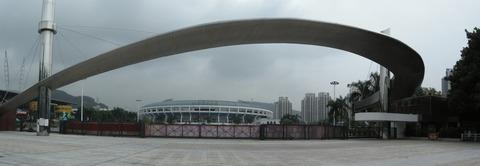 20120621shenzhen01