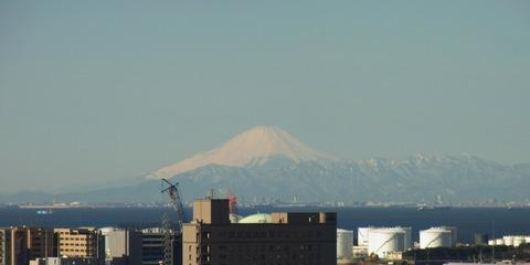20110213fuji