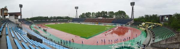 20150708kanazawa01