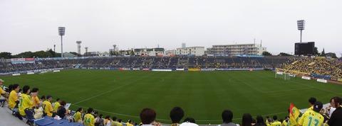 20110619mitsuzawa2