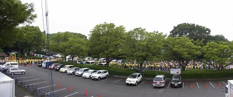 20110619mitsuzawa0