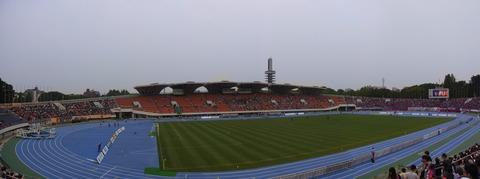 20110605komazawa