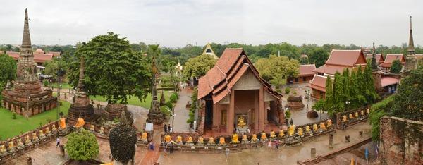 ayutaya3