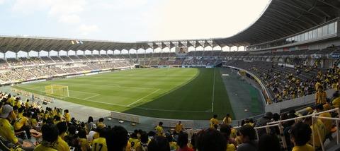 20100411fukuari