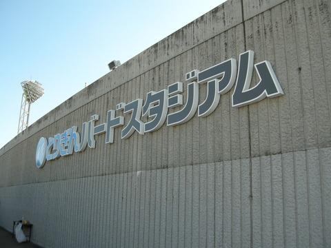 DSCN5466