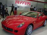 061003-Ferrari599-01