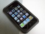 080728-iPhone-01