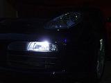 060211-LED-01