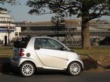 080225-smart-2