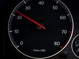081021-EcoDrive-03