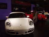 060914-Porsche-01