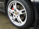 061217-Tire-01