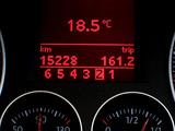 081021-EcoDrive-02