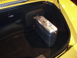 060914-Porsche-03