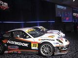 071126-Porsche-03