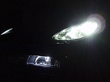 060211-LED-03