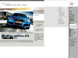 080717-Audi