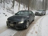 080229-Audi-1
