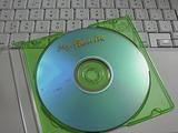 050603-DVD