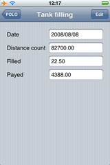 080808-iPhoneApp-01
