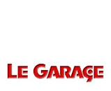 050516-Legarage