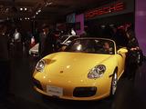 060914-Porsche-02