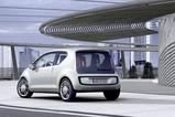 070911-IAA-VW-06