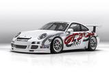 071126-Porsche-04