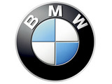071130-BMW
