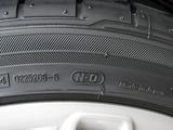 061217-Tire-02
