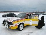 080229-Audi-4