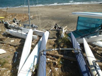 10三浦台風21号 021