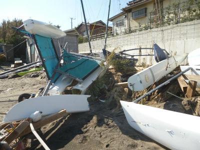 10三浦台風21号 030