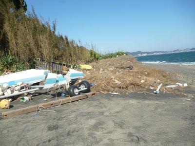 10三浦台風21号 038