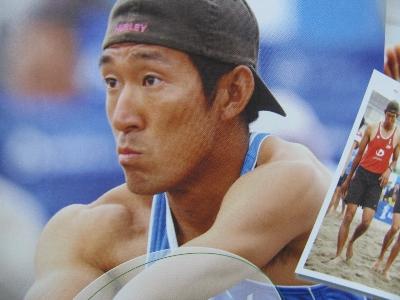 山本辰生の画像 p1_9