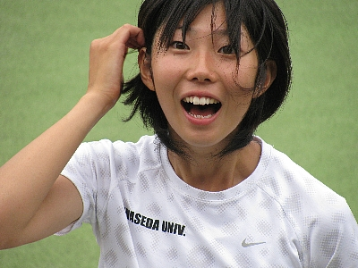 金沢イボンヌの画像 p1_2