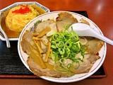 foodpic916727