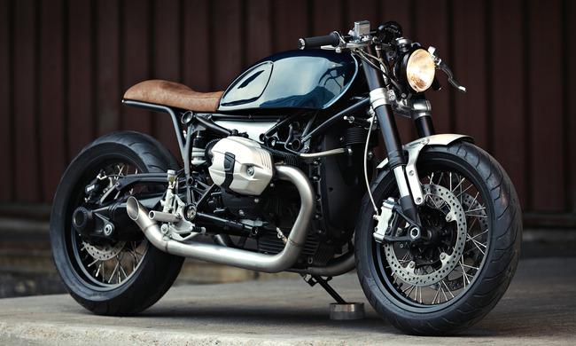 Bmw Motorcycles Alton