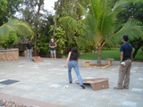 bean bag toss 3