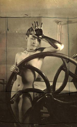 Man-Ray-Erotica-voilée-1933-50000E-60000E