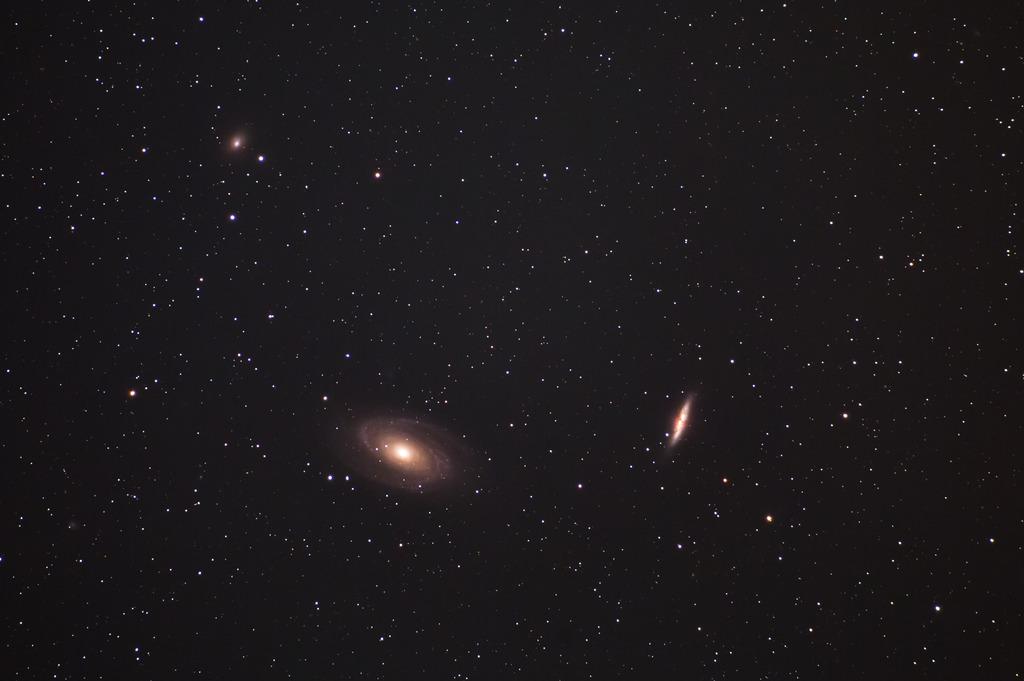 M81-01-2