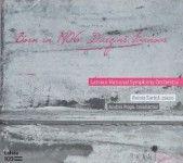 CD イヴァノフス:交響曲第20番...