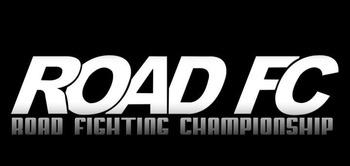Logo_of_Road_FC