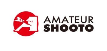 amashootologo