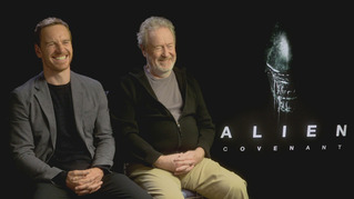 alien-covenant-ridley-scott-michael-fassbender-interview