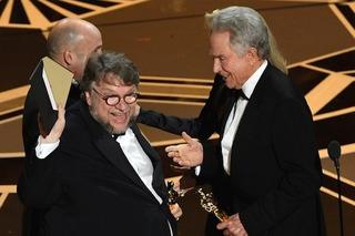 Guillermo-del-Toro-Oscars