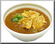 katsuojiman_curry_udon