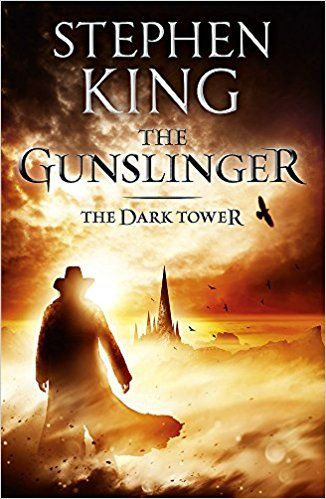 dark-tower_3