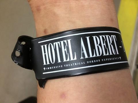 hotelalbert-usj2
